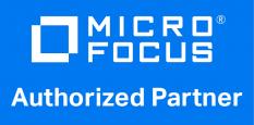MF_Badge_Authorized_Partner_v1.1